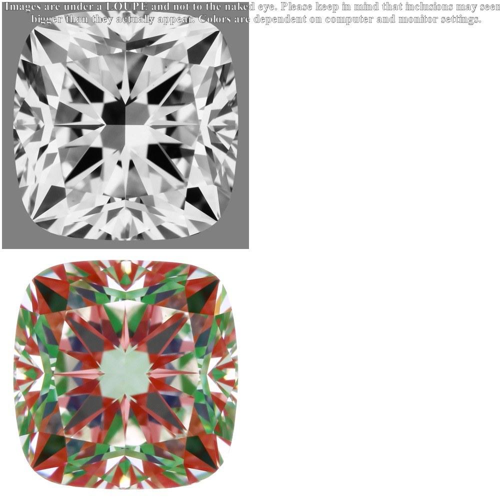Emerald City Jewelers - Diamond Image - C03400