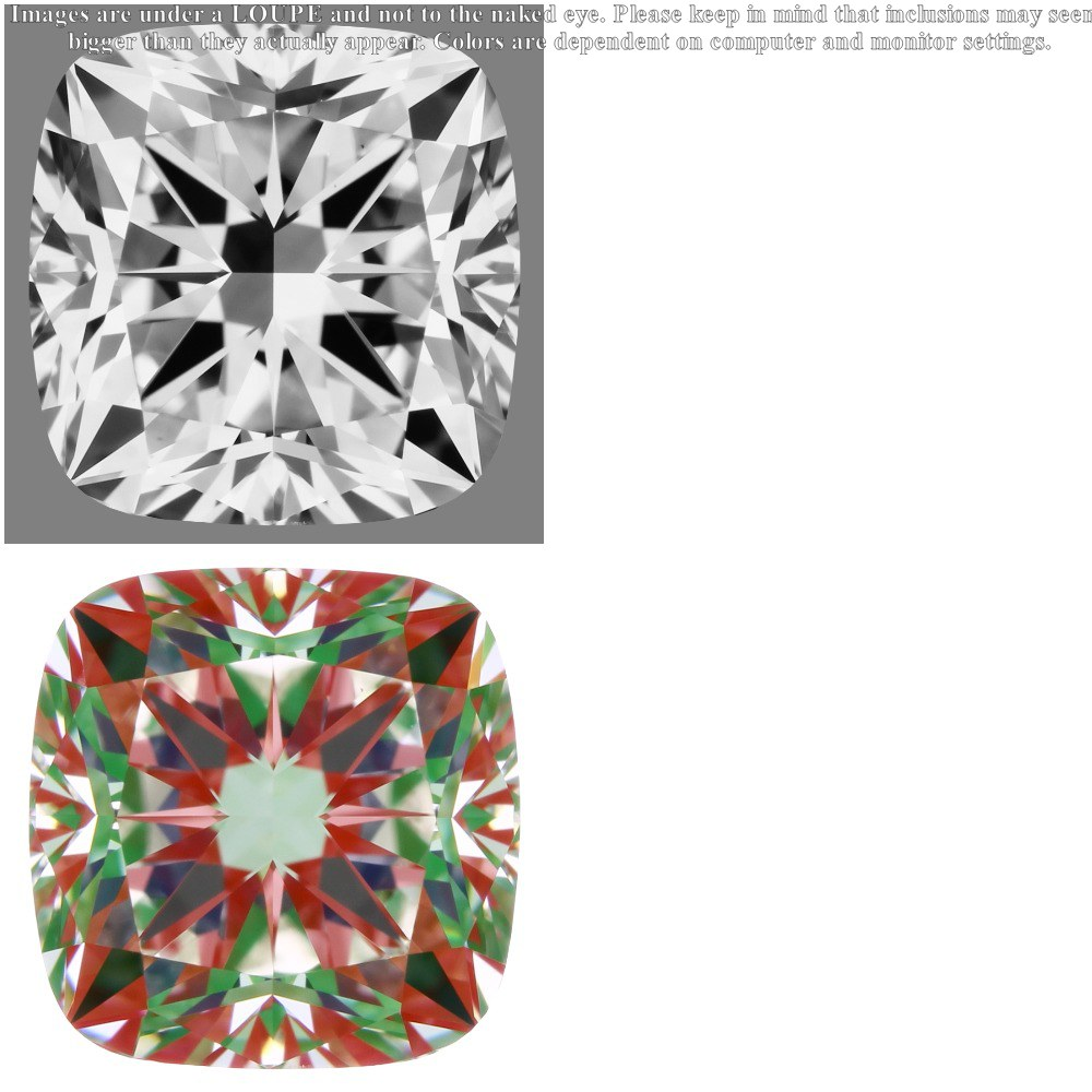 Gumer & Co Jewelry - Diamond Image - C03400