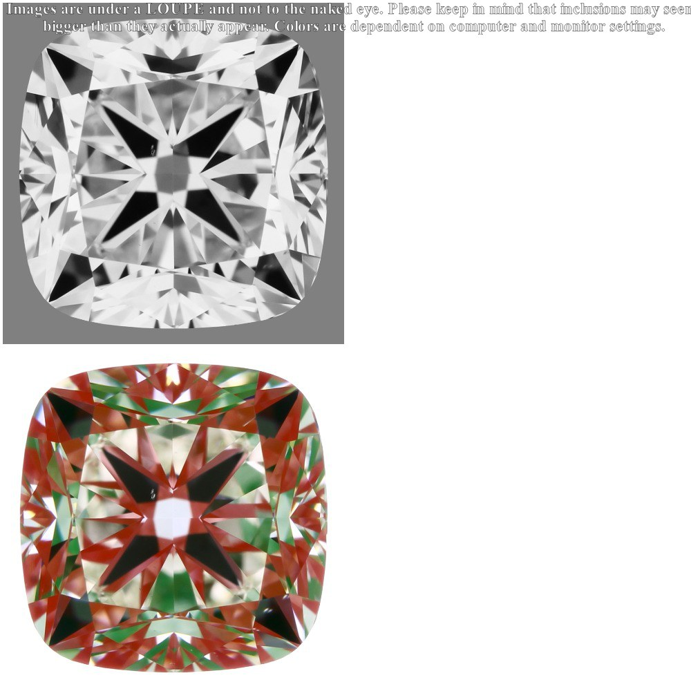 Emerald City Jewelers - Diamond Image - C03402