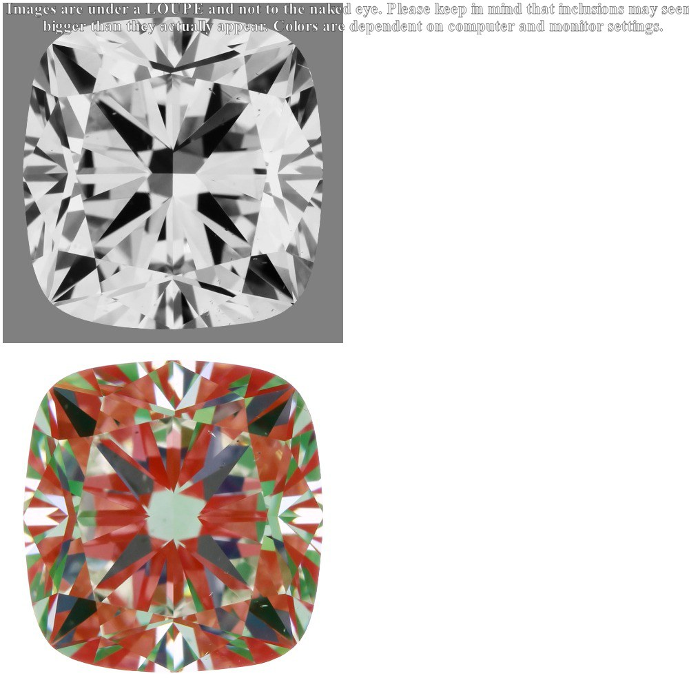 Gumer & Co Jewelry - Diamond Image - C03403