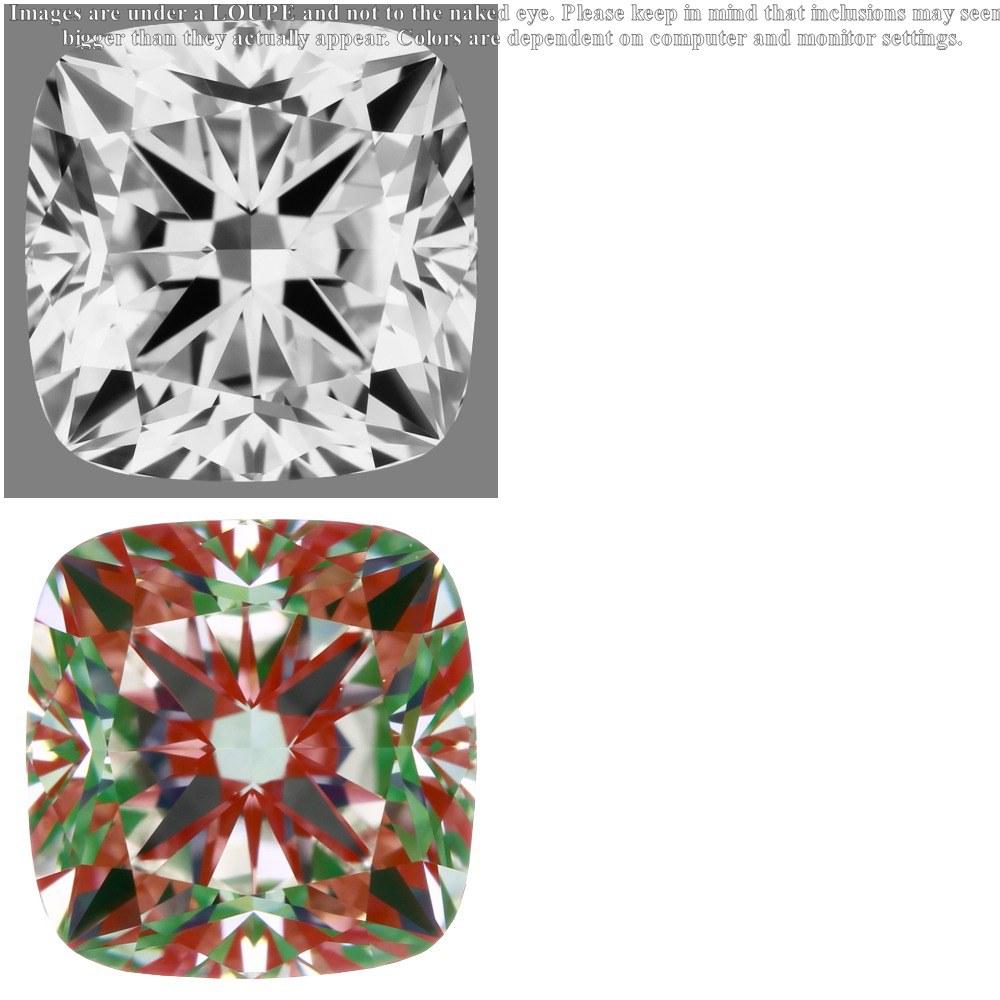 Emerald City Jewelers - Diamond Image - C03404