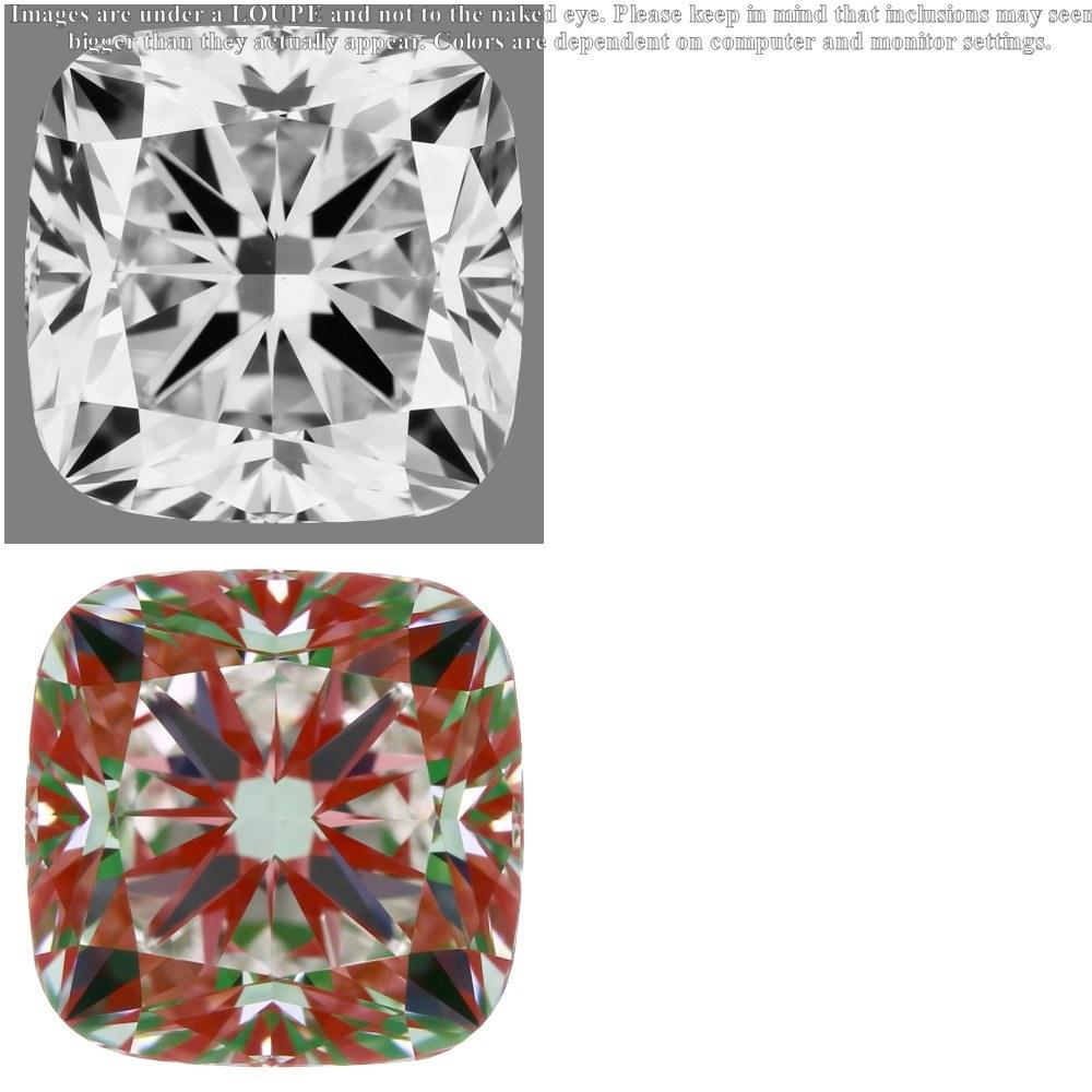 Emerald City Jewelers - Diamond Image - C03405
