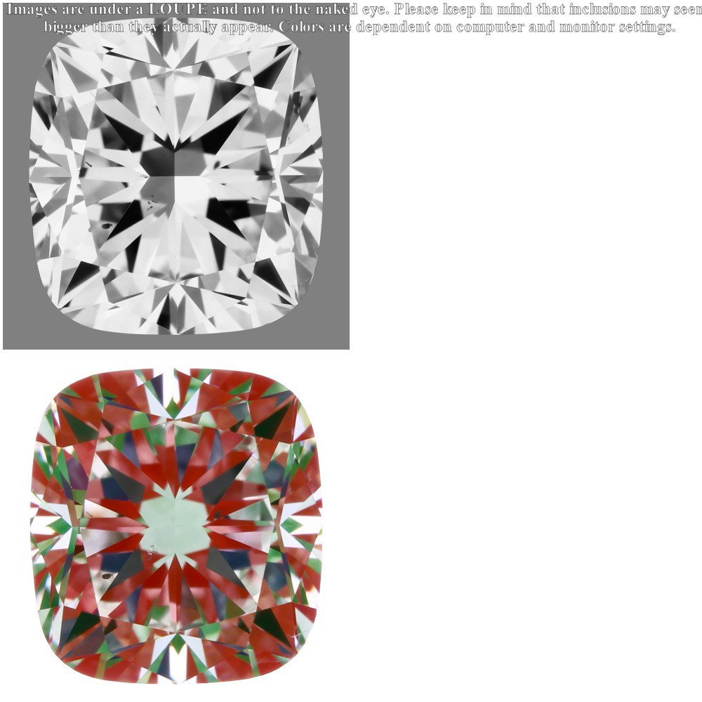 Gumer & Co Jewelry - Diamond Image - C03407