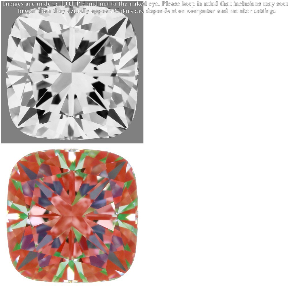 Emerald City Jewelers - Diamond Image - C03408
