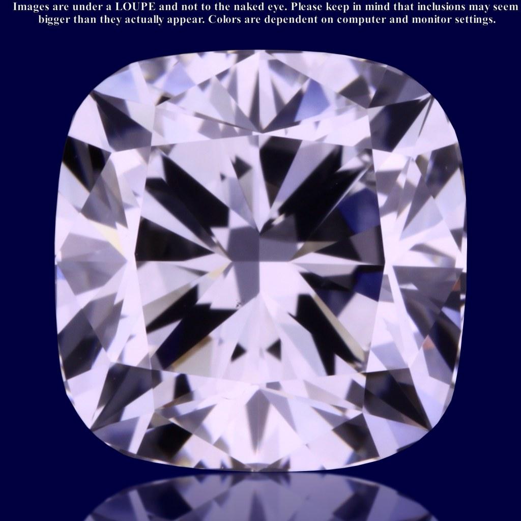 Stephen's Fine Jewelry, Inc - Diamond Image - C03415