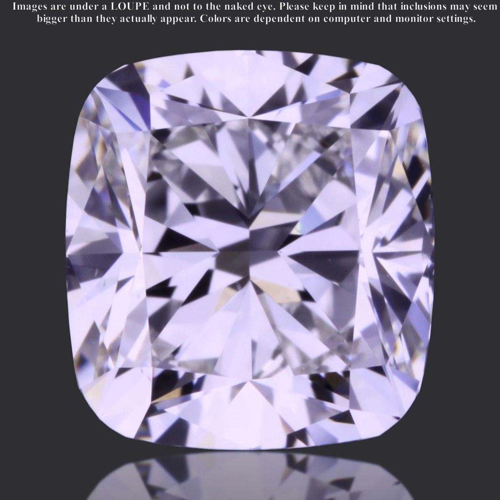 Emerald City Jewelers - Diamond Image - C03416