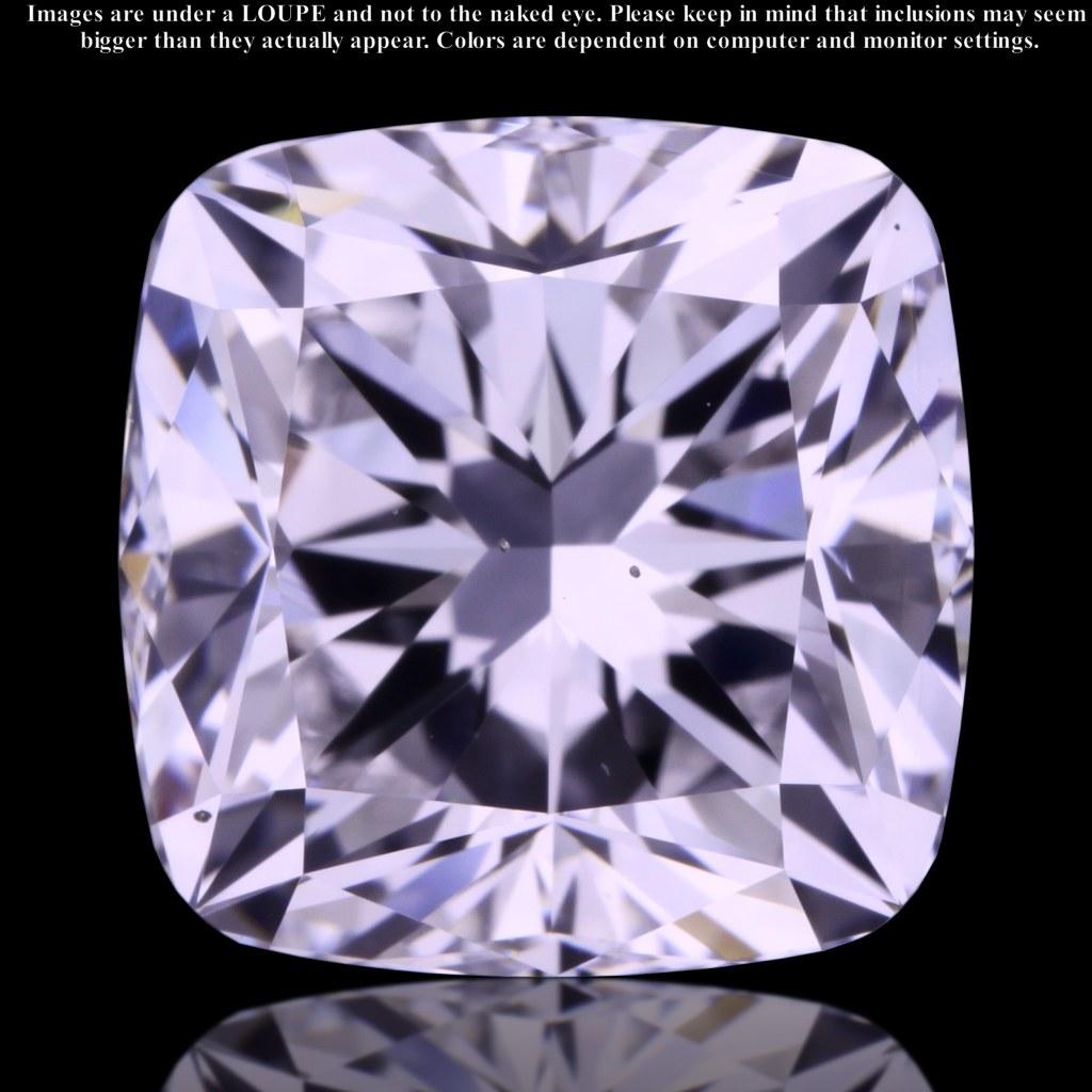 Stowes Jewelers - Diamond Image - C03421