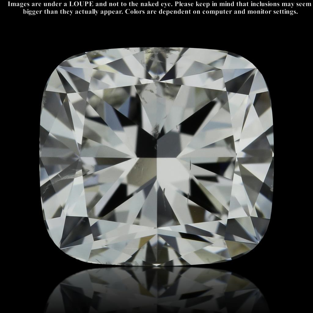 Snowden's Jewelers - Diamond Image - C03423