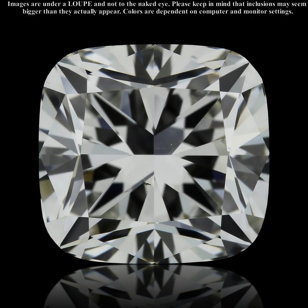 Stowes Jewelers - Diamond Image - C03424