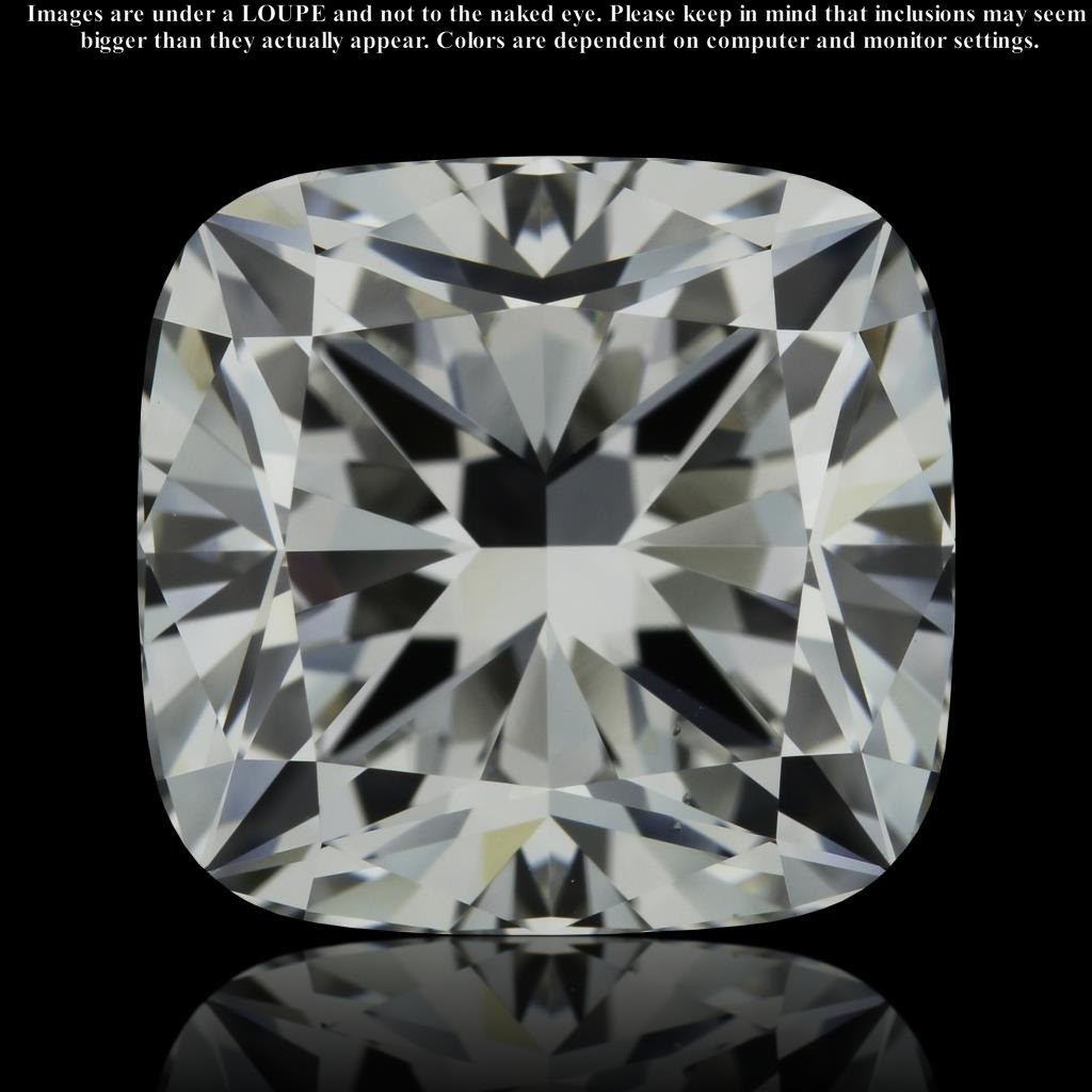 Snowden's Jewelers - Diamond Image - C03427