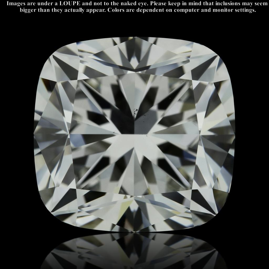 Snowden's Jewelers - Diamond Image - C03428