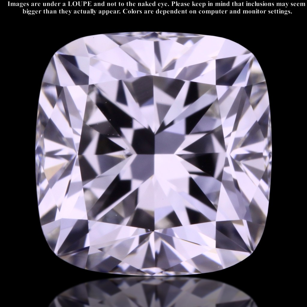 Snowden's Jewelers - Diamond Image - C03430