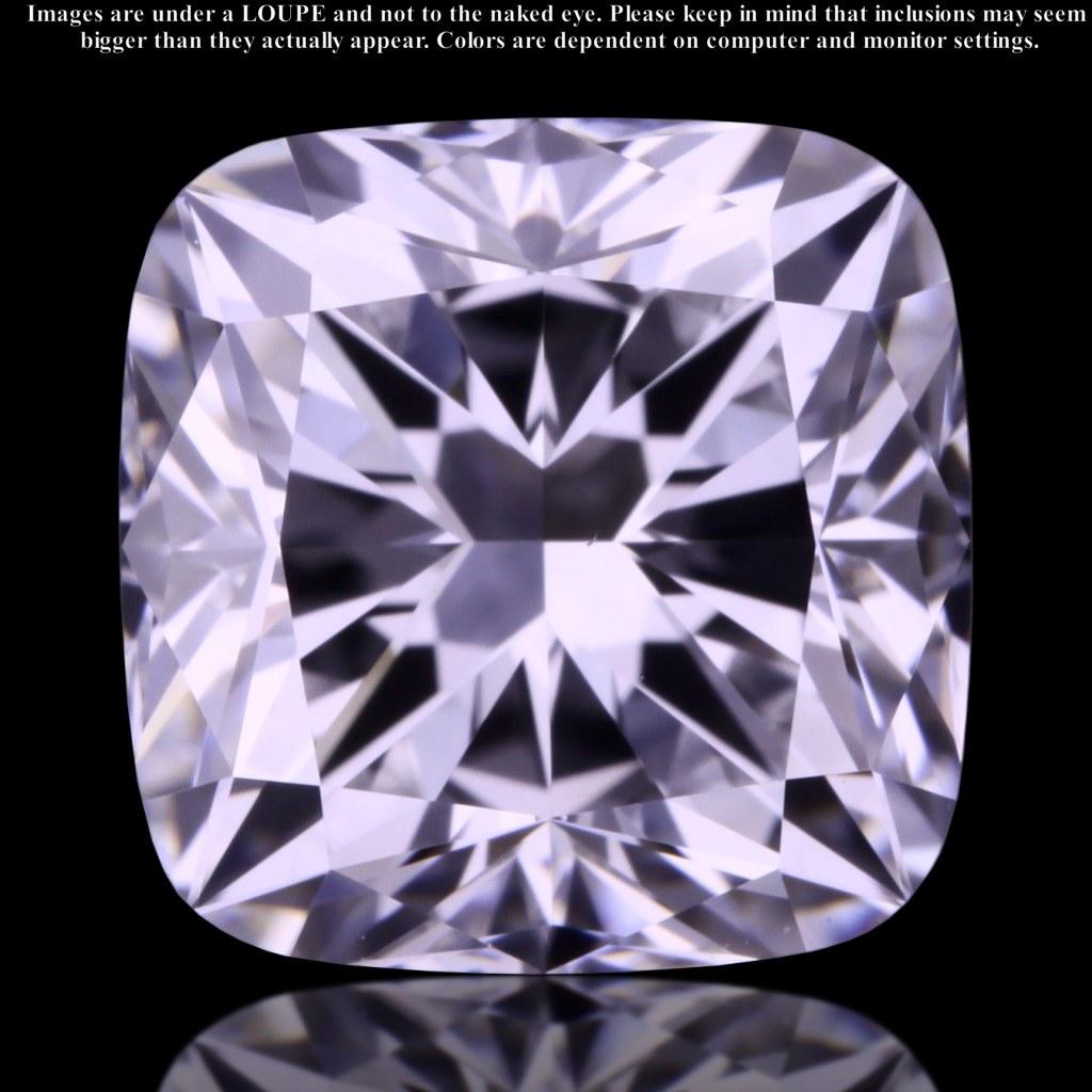 Emerald City Jewelers - Diamond Image - C03431