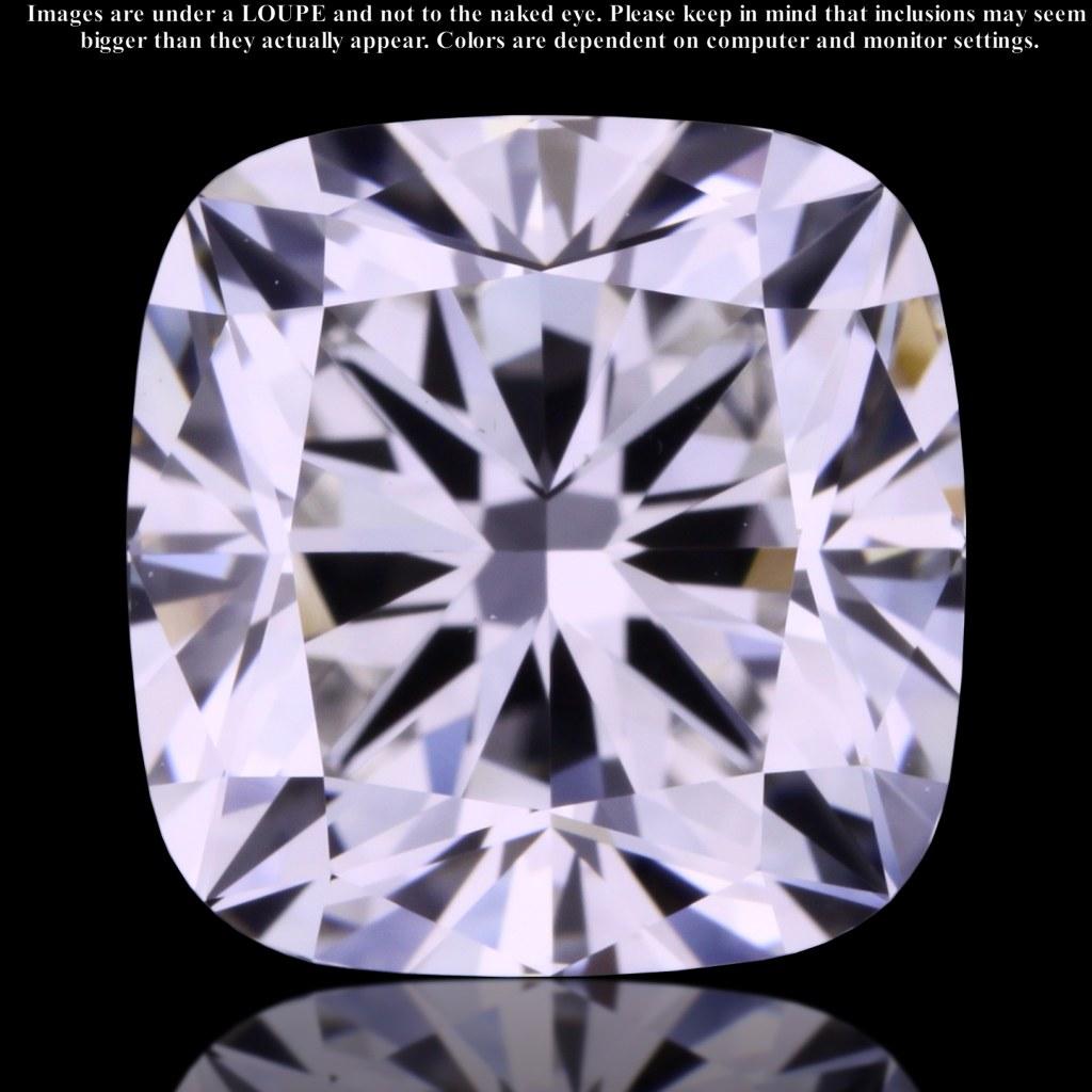 Stephen's Fine Jewelry, Inc - Diamond Image - C03433