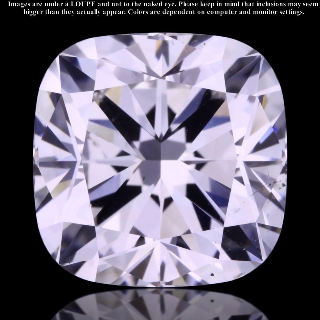Stephen's Fine Jewelry, Inc - Diamond Image - C03443