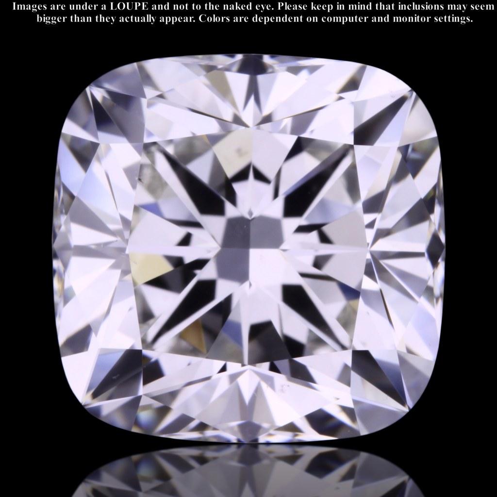 Stowes Jewelers - Diamond Image - C03447