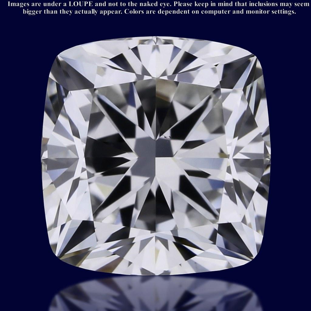Emerald City Jewelers - Diamond Image - C03452