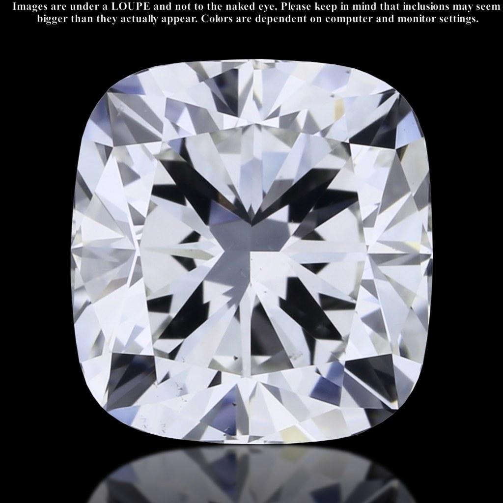 Emerald City Jewelers - Diamond Image - C03453