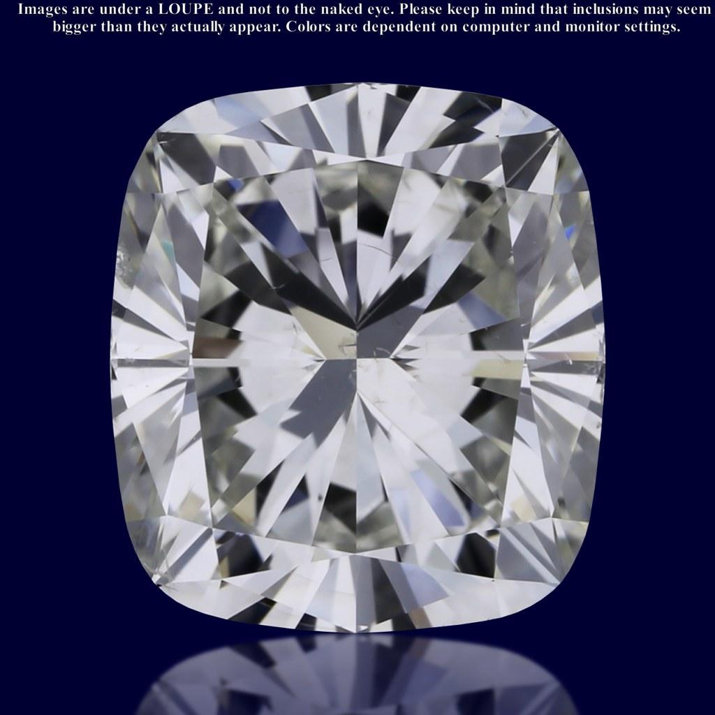 Snowden's Jewelers - Diamond Image - C03456