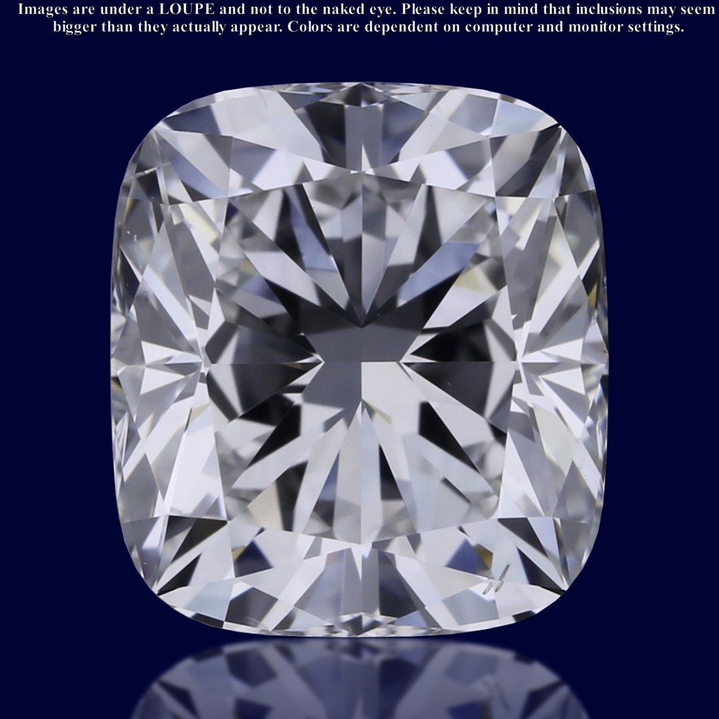 Emerald City Jewelers - Diamond Image - C03457