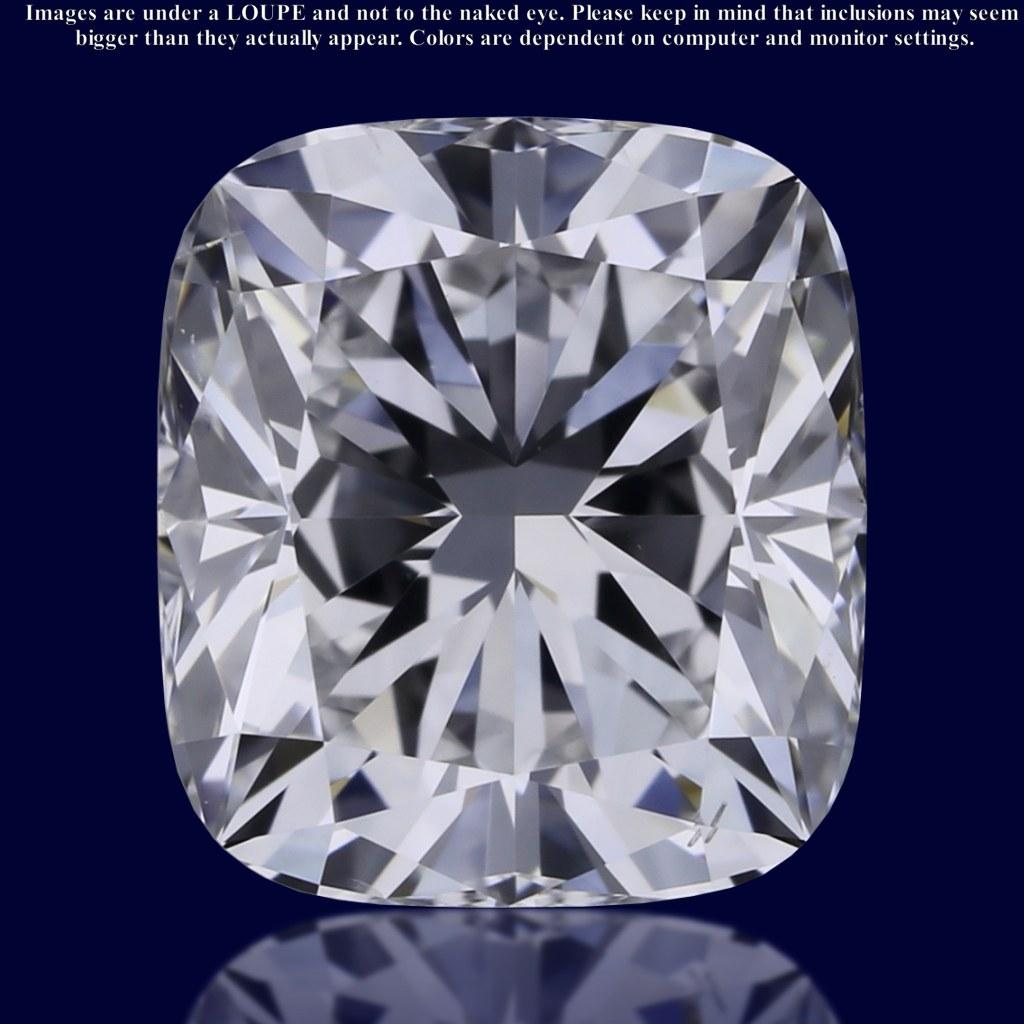 Snowden's Jewelers - Diamond Image - C03457