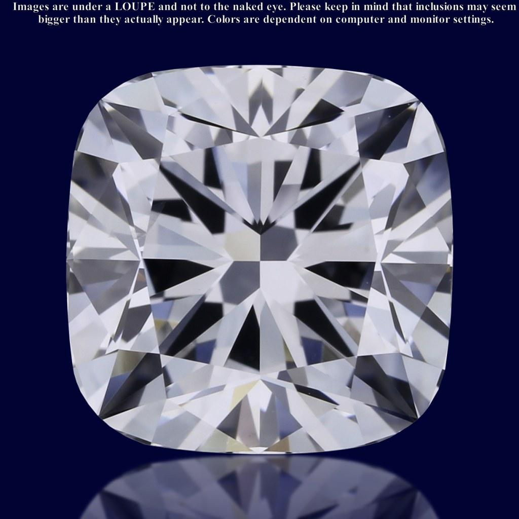 Stephen's Fine Jewelry, Inc - Diamond Image - C03458