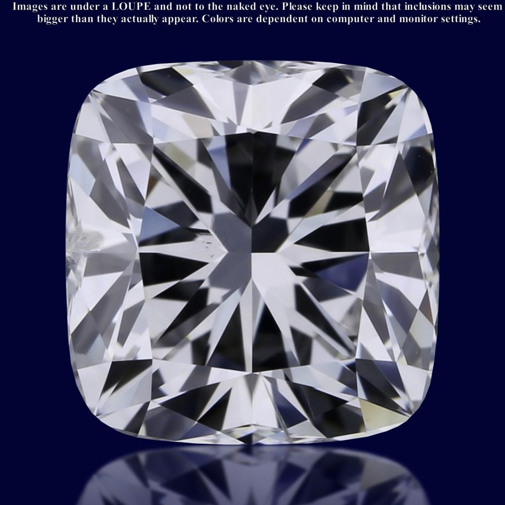 Emerald City Jewelers - Diamond Image - C03460