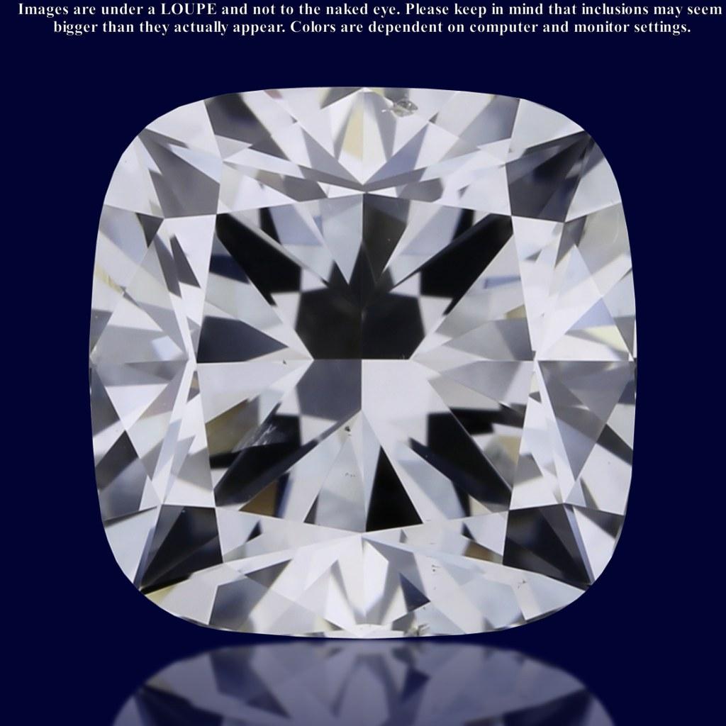 Snowden's Jewelers - Diamond Image - C03461