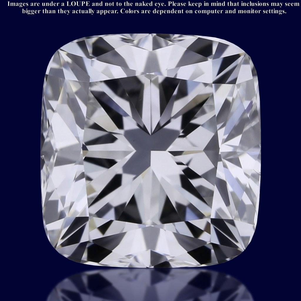 Emerald City Jewelers - Diamond Image - C03463