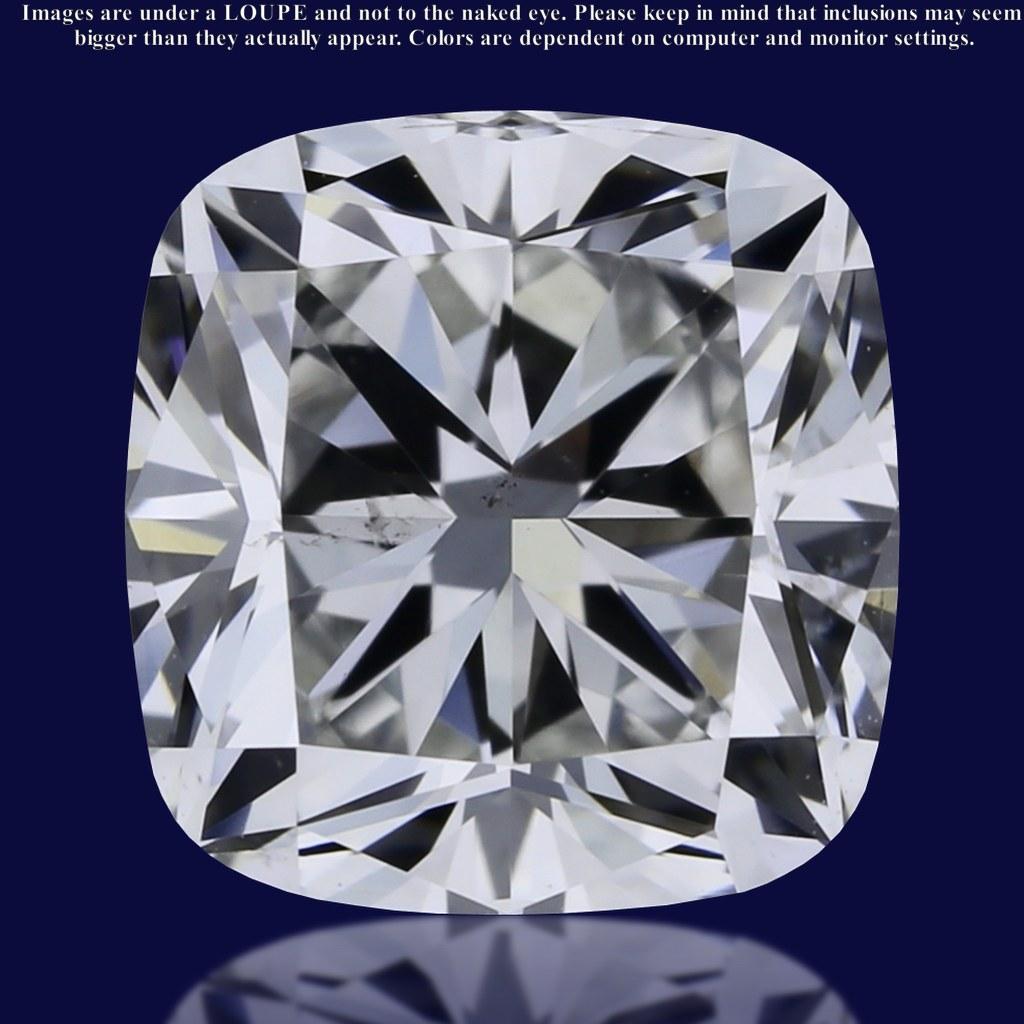 Emerald City Jewelers - Diamond Image - C03467