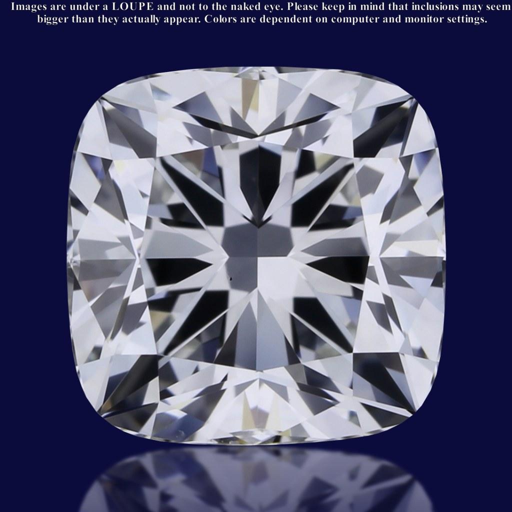 Snowden's Jewelers - Diamond Image - C03469