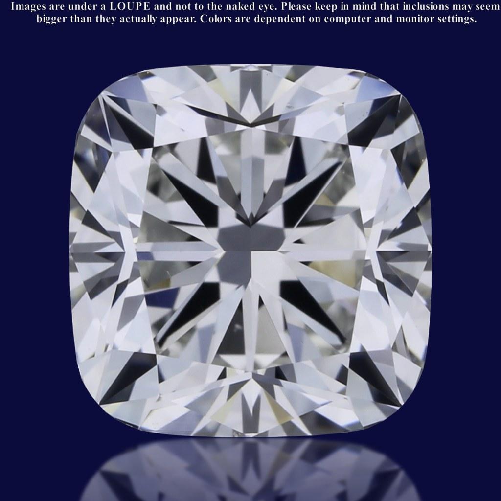 Stephen's Fine Jewelry, Inc - Diamond Image - C03471