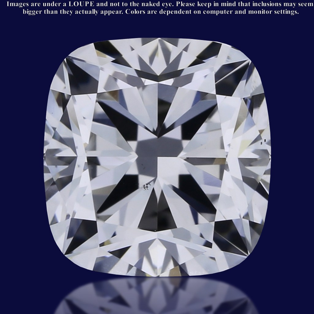 Designs by Shirlee - Diamond Image - C03473