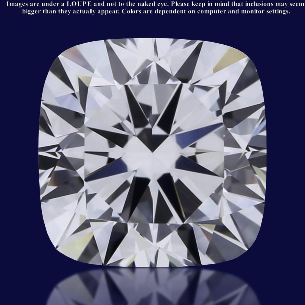 Emerald City Jewelers - Diamond Image - C03474