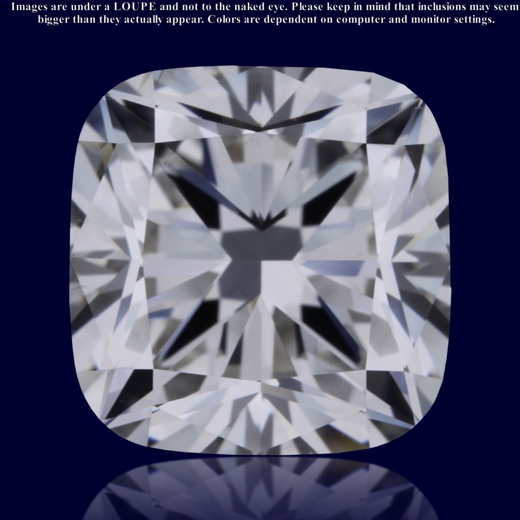 Snowden's Jewelers - Diamond Image - C03485