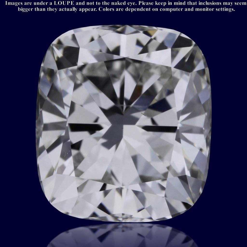 Stowes Jewelers - Diamond Image - C03487