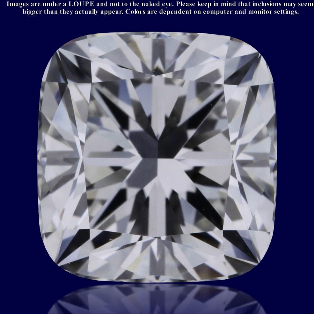 Stephen's Fine Jewelry, Inc - Diamond Image - C03488