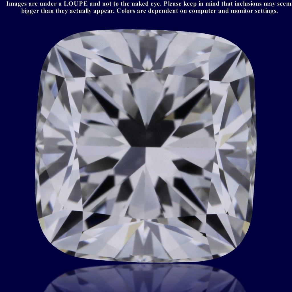 Snowden's Jewelers - Diamond Image - C03489