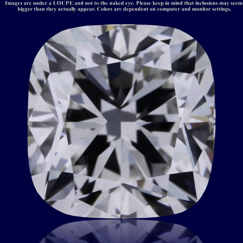Snowden's Jewelers - Diamond Image - C03490