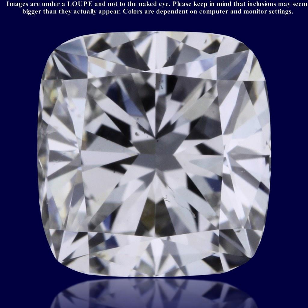 Stowes Jewelers - Diamond Image - C03491