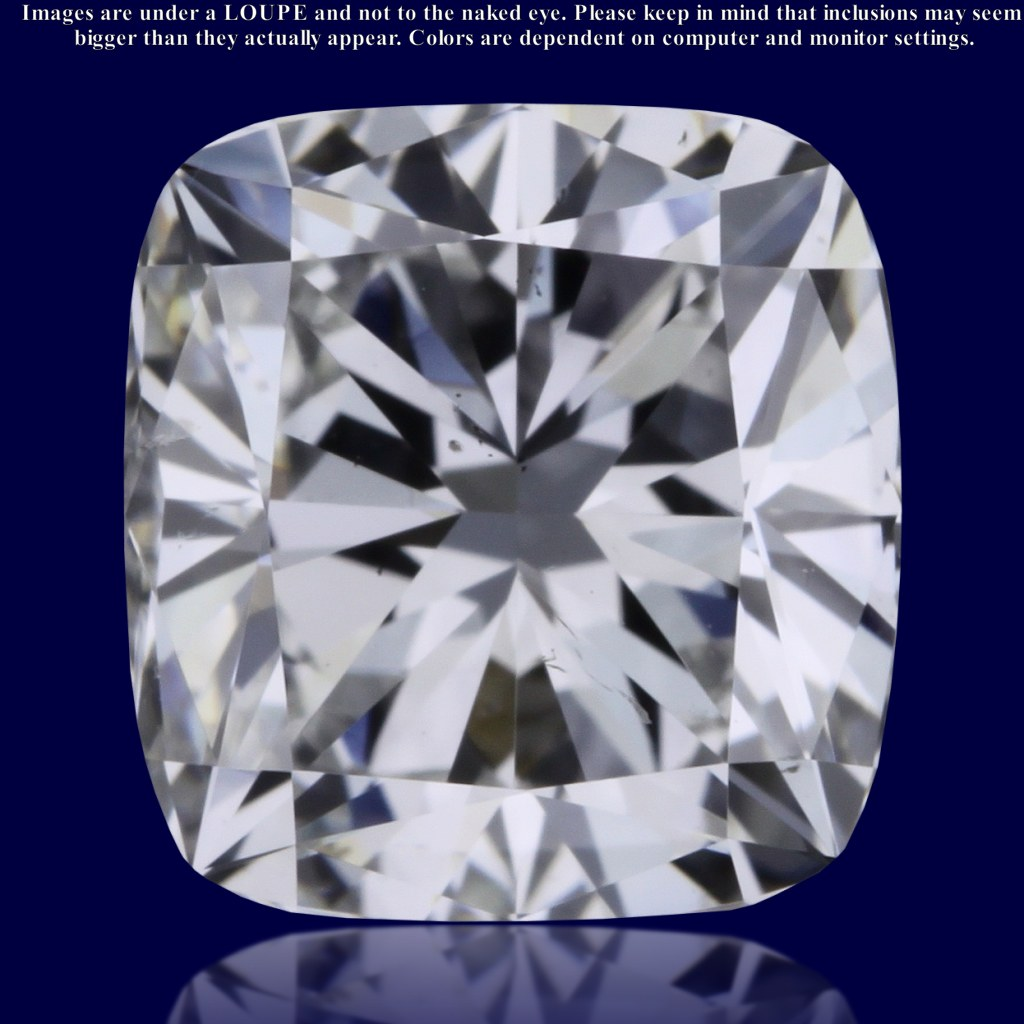 Stephen's Fine Jewelry, Inc - Diamond Image - C03491
