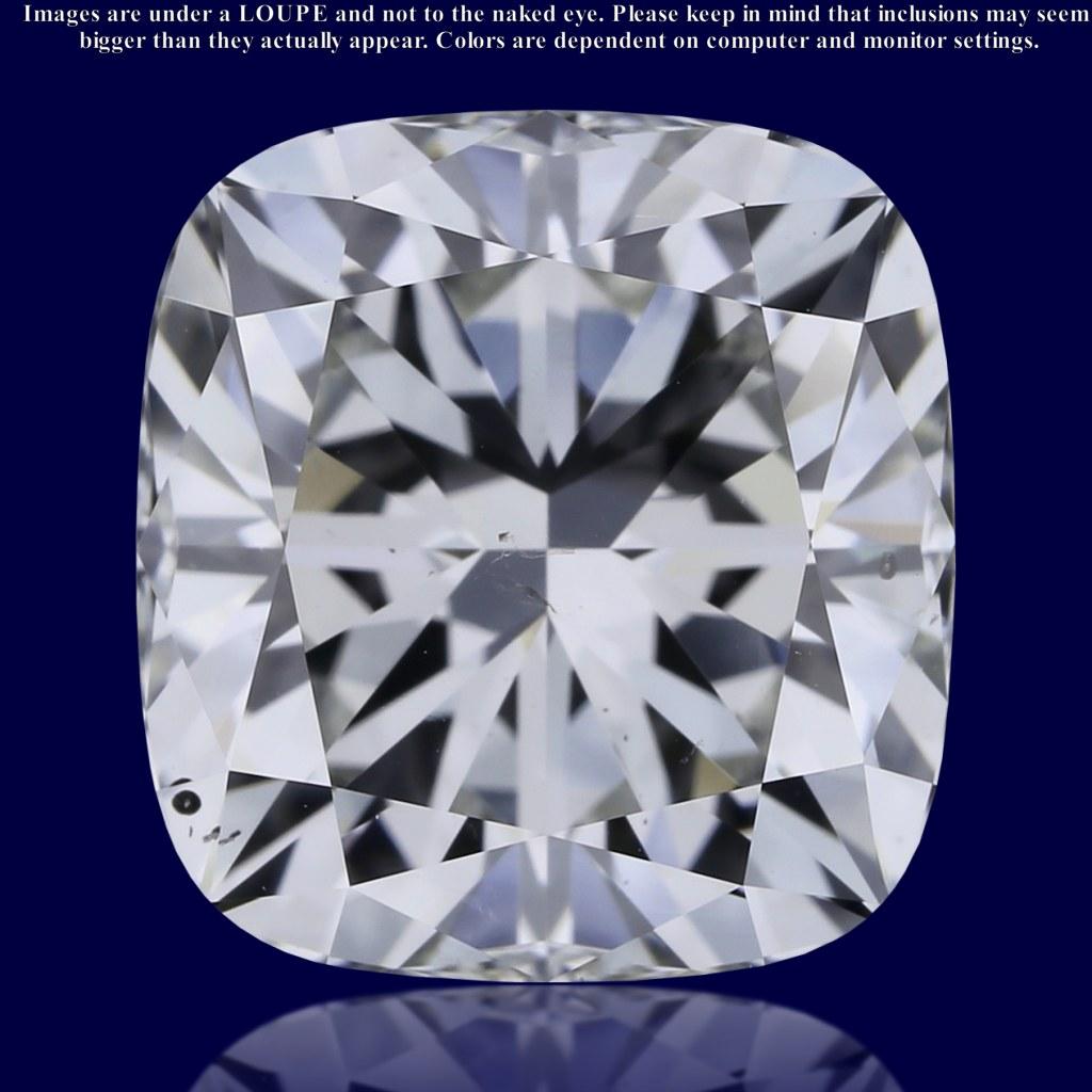 Stowes Jewelers - Diamond Image - C03502