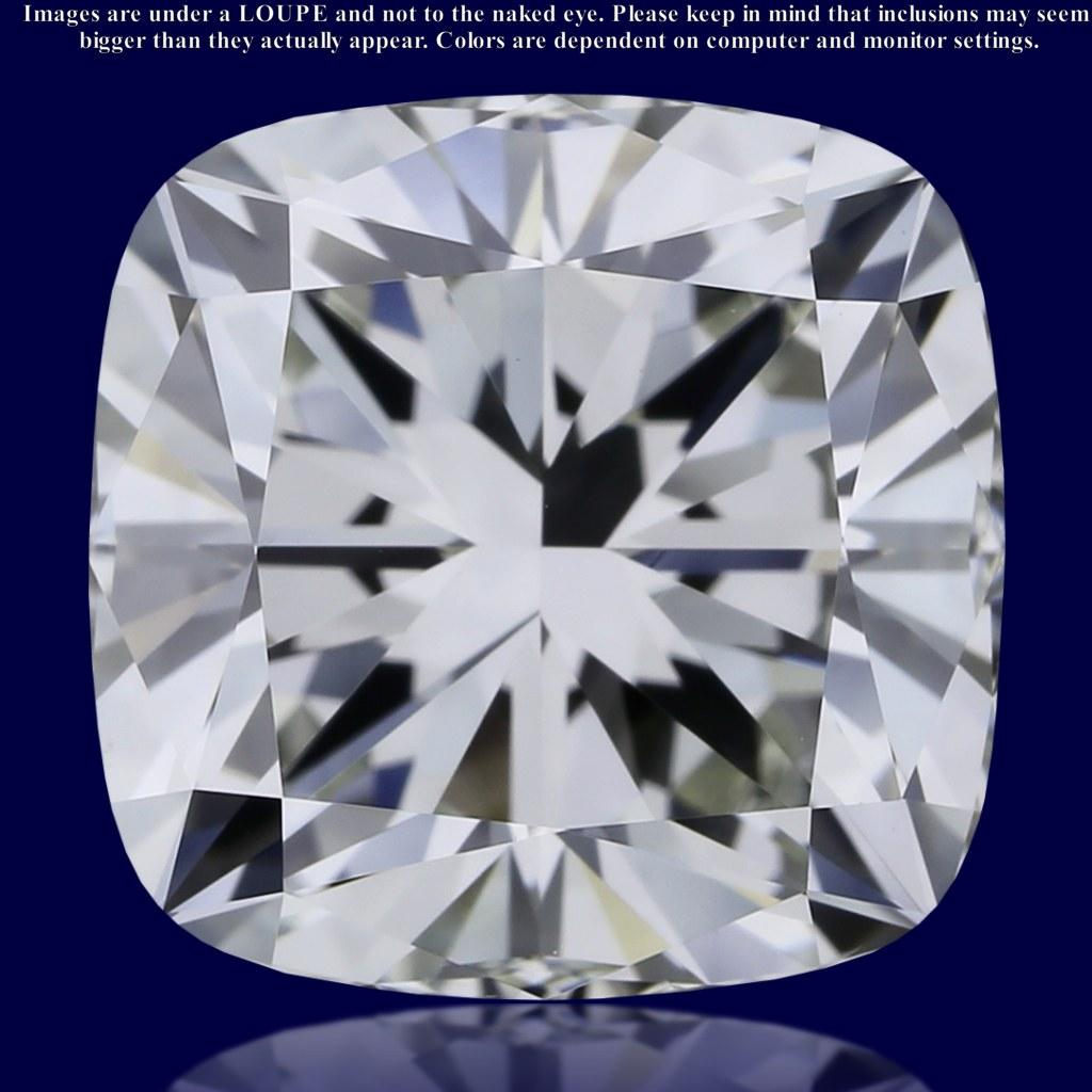 Emerald City Jewelers - Diamond Image - C03504