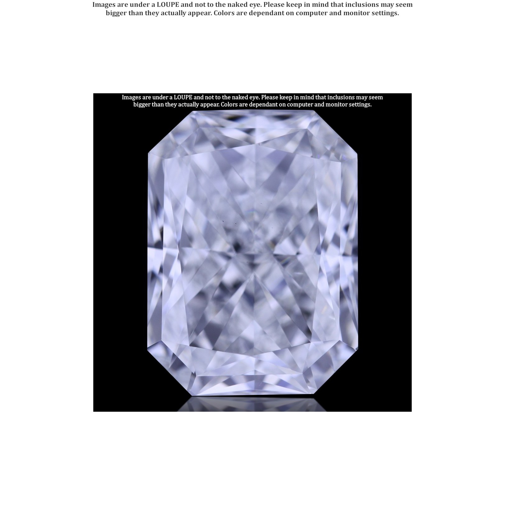 Quinns Goldsmith - Diamond Image - D00980