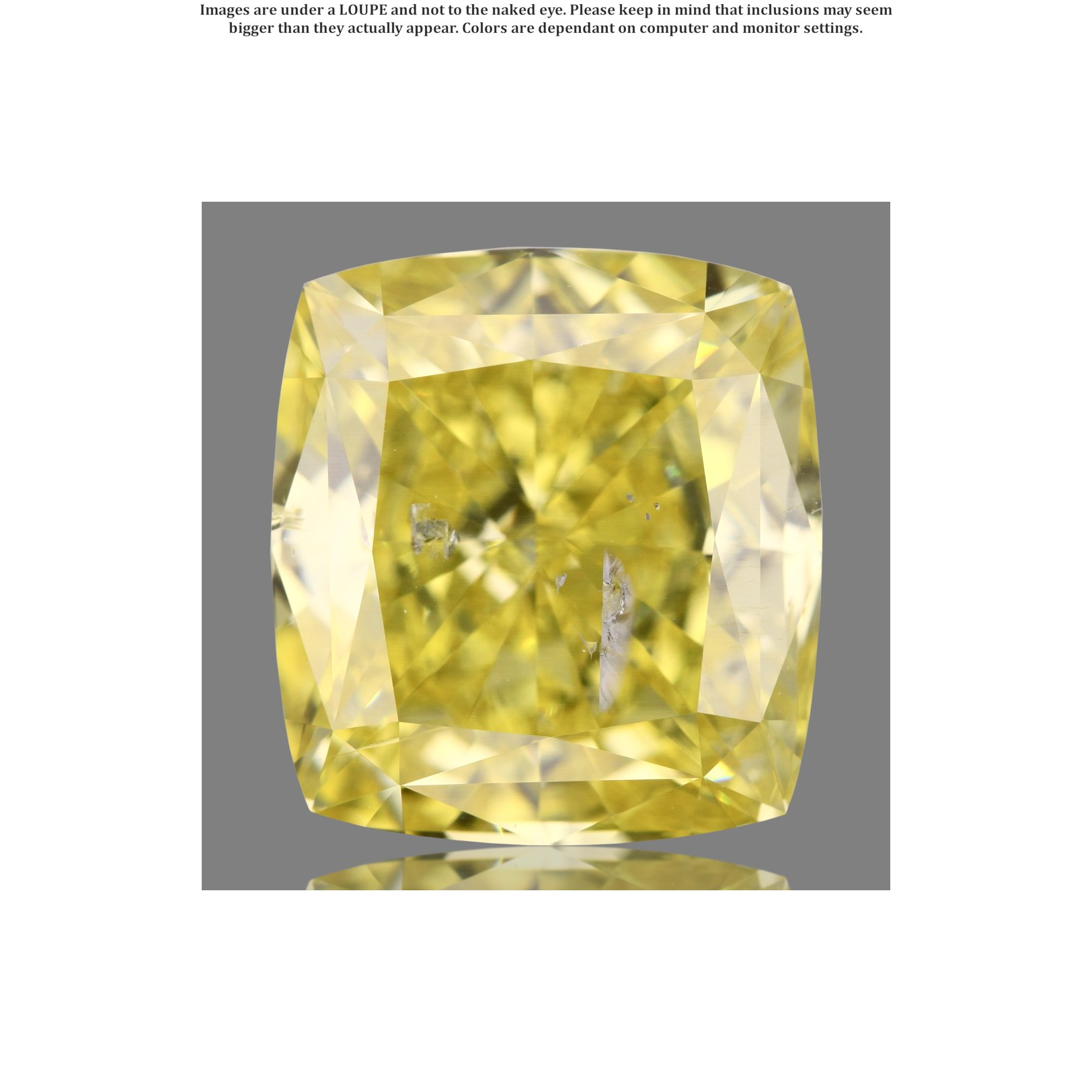 Quinns Goldsmith - Diamond Image - D01021