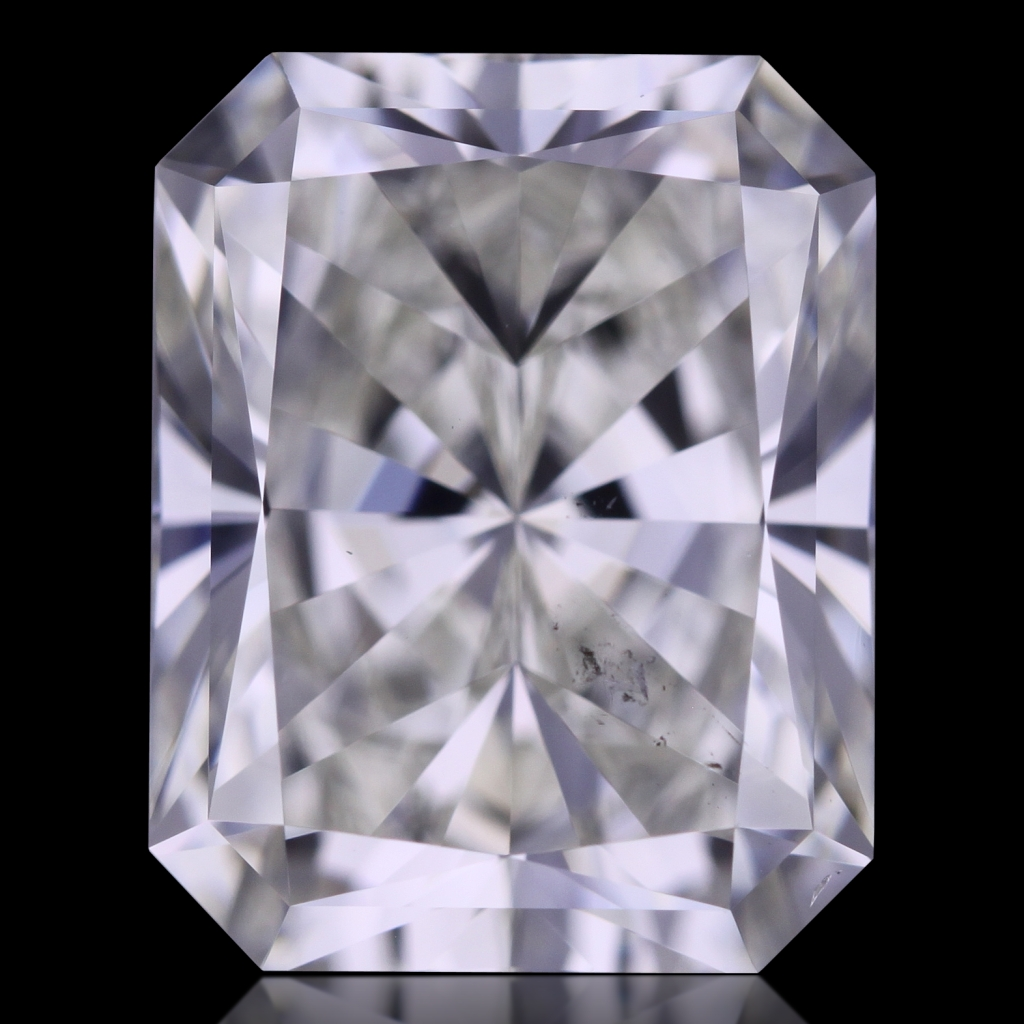 Gumer & Co Jewelry - Diamond Image - D01031