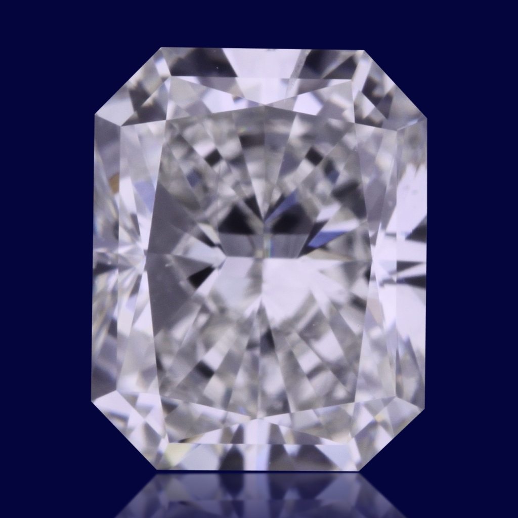 Gumer & Co Jewelry - Diamond Image - D01047