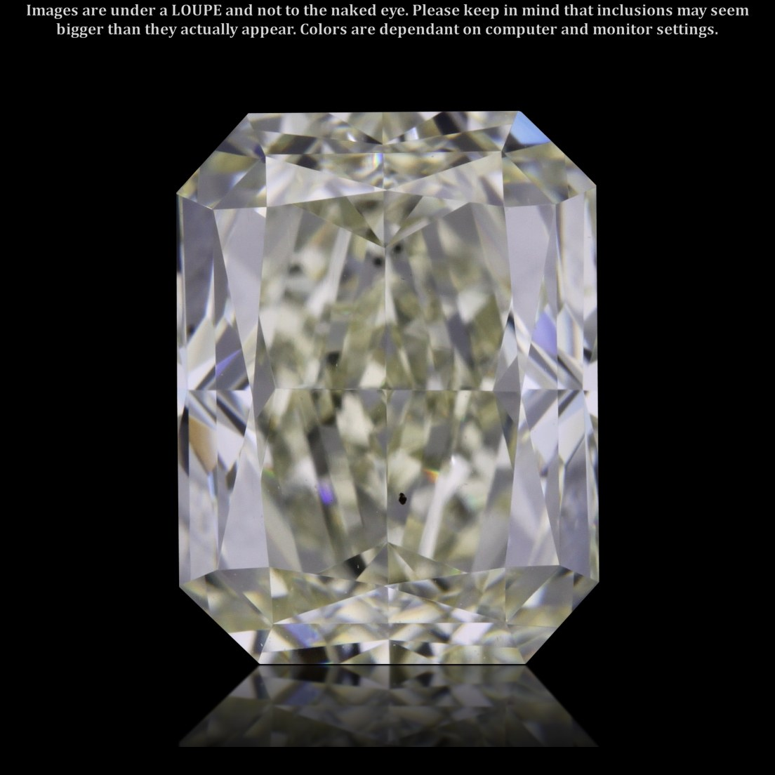 Snowden's Jewelers - Diamond Image - D01089
