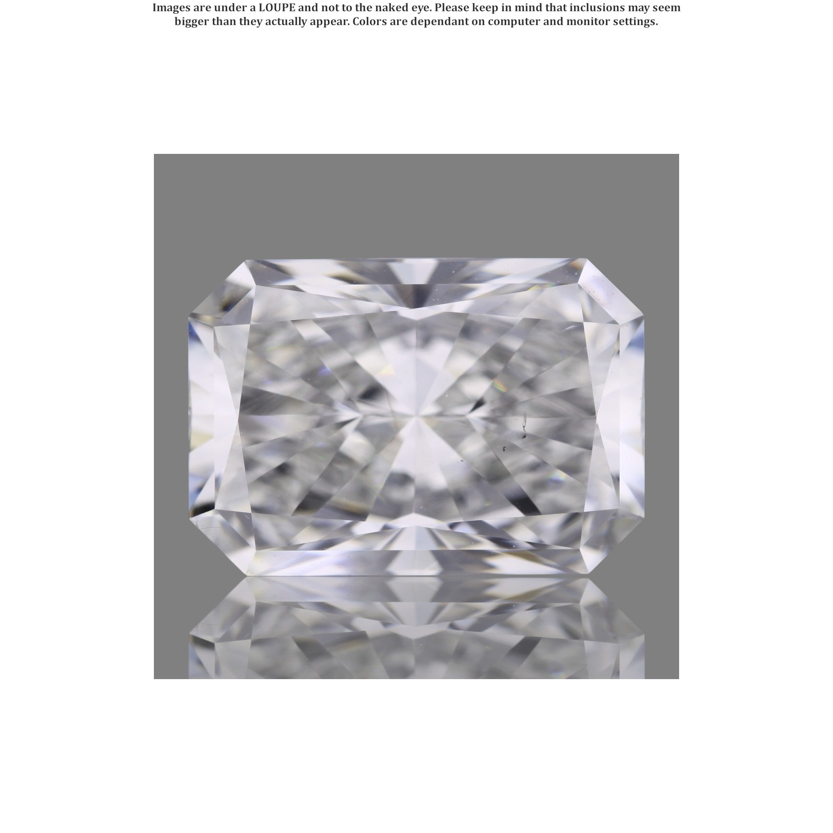 Quinns Goldsmith - Diamond Image - D01091