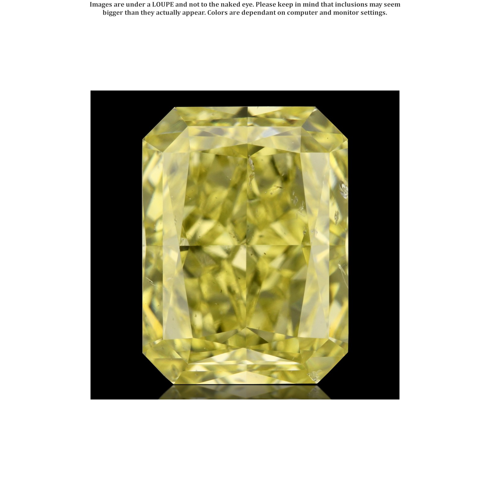 Emerald City Jewelers - Diamond Image - D01098
